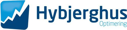 Hybjerghus Optimering