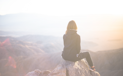 Strategisk overblik – vejen til en succesfuld forretning (… og et rart privatliv)